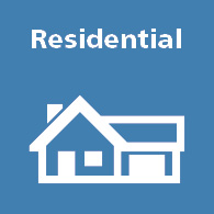 Residential link image